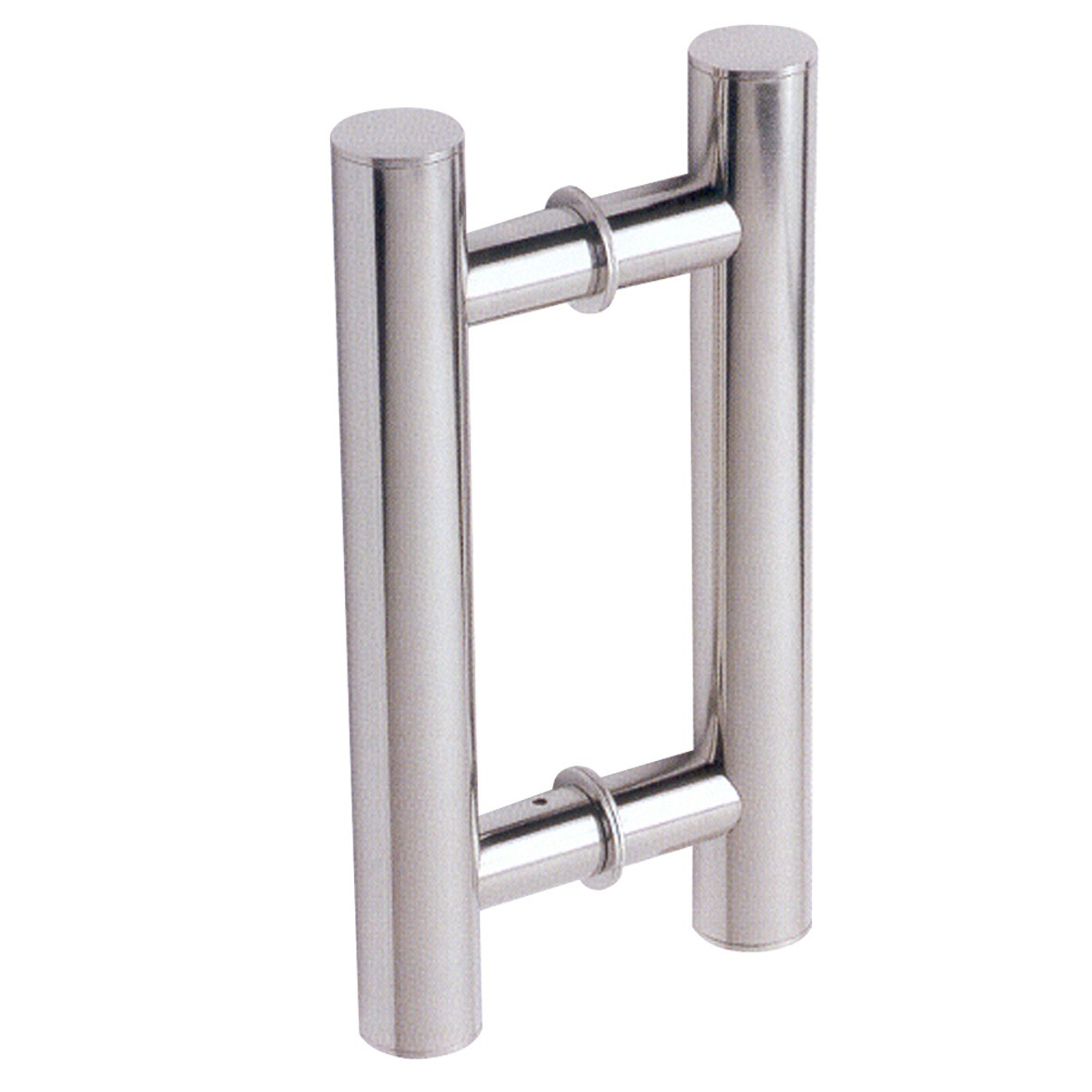 Frentes templados dialum cristales especiales para for Herrajes puertas cristal